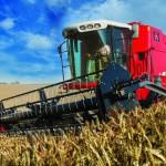 Le marché français des agroéquipements devrait clôturer l'année 2012 à 5,43 milliards d'euros