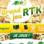 www.grandjeurtk.fr