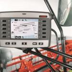 Innovations : en avant-première les matériels primés au Sima 2013