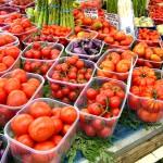 Allemagne: beaucoup de métaux lourds dans les légumes de l'agriculture urbaine