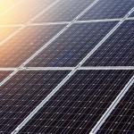 Photovoltaïques : Bientôt des capteurs à bas coût ?