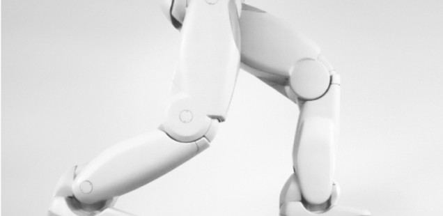 Le Japon se prépare à une agriculture emplie de robots