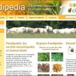 L'alimentation animale a son encyclopédie en ligne