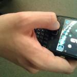 Les applications sur smartphones, nouvelle stratégie des agrochimistes