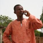 Nigéria : 10 millions de téléphones portables pour les agriculteurs