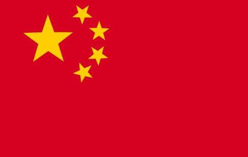 Pour les entreprises américaines, la Chine oriente le marché agricole mondial