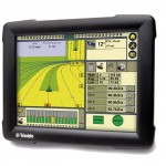 GPS : Trimble développe un nouveau signal de correction
