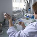 Naissance d'un nouveau centre de recherche agronomique