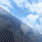 La recherche se penche sur la serre photovoltaïque du futur