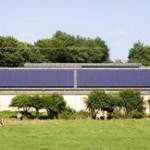 Photovoltaïque : Le lieu de fabrication pris en compte dans la bonification accordée aux petites installations