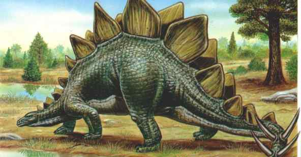 Eolien : L'ingénierie appelle les dinosaures à la rescousse…