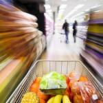 Union européenne : Bientôt des importations d'OGM américains ?