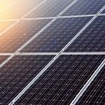 Le marché des énergies renouvelables pourrait quasiment doubler d'ici 2022