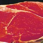 Viande bovine : des marqueurs de tendreté