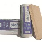 Biofib duo