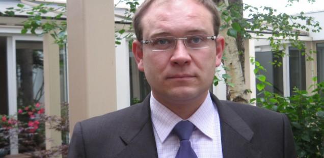 Jean-Baptiste Millard