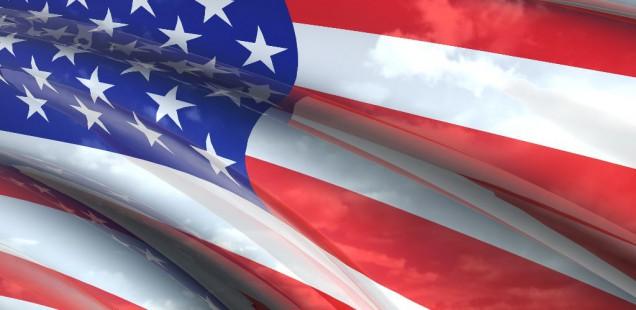Etats-Unis : Inauguration de la première bioraffinerie à base de cellulose !