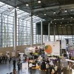 Forum Innovact : Quelles sont les nouveautés de l'édition 2013 ?