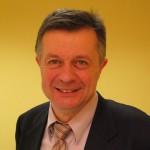 Jean-Bernard Bayard - Vice président du Fnsea  Photo : FNSEA
