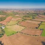 Fieldview et Claas Telematics renforcent leurs synergies