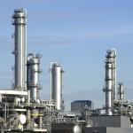 Bio raffinerie