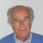«Transition écologique et glyphosate», par Gérard Kafadaroff