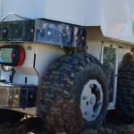 Robagri : Quel champs d'action pour la première association française de robotique agricole ?