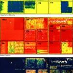 La mutualisation des informations collectées par les capteurs pourrait-elle faire progresser l'agriculture française ?
