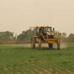 Le non travail du sol réduit-il les risques de transfert des pesticides ?