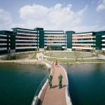 Bayer CropScience va investir 700 millions d'euros aux États-Unis