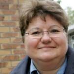 « MON 810 : de la farce politico-réglementaire au véritable risque mycotoxines », par Catherine Regnault-Roger
