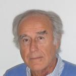 «PGM : Plébiscitées dans le monde mais ignorées en France !», par Gérard Kafadaroff