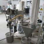 Un nouveau procédé pour le bio-raffinage du végétal