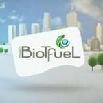 Projet BioTfuel : signature de contrats pour la construction d'unités de démonstration