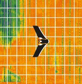 """Drones : La nouvelle réglementation va """"dans le bon sens, sans être une révolution"""", selon la profession"""