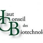 Haut conseil des biotechnologie : Les nouveaux membres sont connus