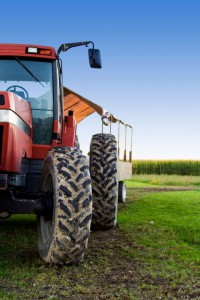 Le plan France Relance pour les agroéquipements s'étend à l'Outre-mer