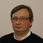 «Faut-il transformer les sociétés civiles agricoles en GAEC ?», par Jean-Luc Wicquart