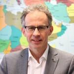 Agriculture : «Pourquoi faire du développement durable la norme», par Han de Groot