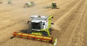 Pourquoi le prix des produits agricoles va encore baisser !