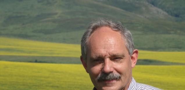 «Russie : L'agriculture est devenue une priorité pour le gouvernement !», par Christophe Dequidt