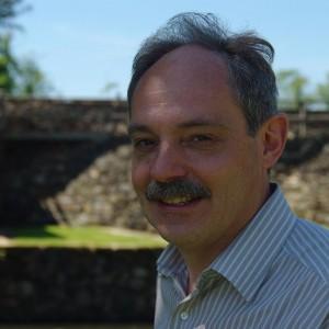 «Egypte: stabilité retrouvée?», par Christophe Dequidt