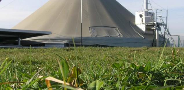Biogaz : Quel état des lieux pour la filière ?