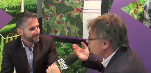 Stéphane Marcel (Smag) : «L'acquisition d'ICS représente une opportunité de croissance rapide sur la filière viti-vinicole»