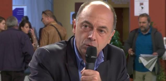 « N'opposons pas l'agriculture à la ville ! », par Gilles Maréchal (Directeur de Farre)