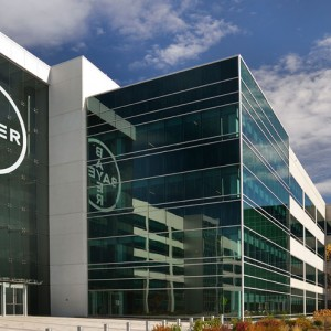 Bayer se montre ambitieux pour 2020