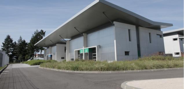 Une société française de biocontrôle se lance en Bourse