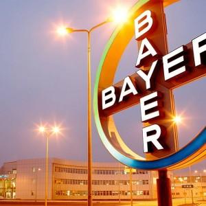BASF finalise le rachat d'actifs de Bayer