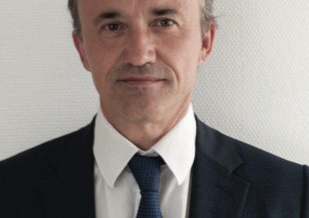 Le CNRS et l'Inra jettent les bases d'un partenariat scientifique renforcé