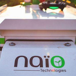 Robotique agricole : Pourquoi la création d'une nouvelle association en France ?